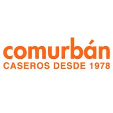 COMURBAN