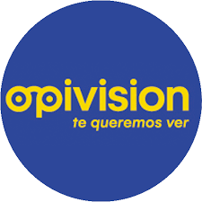 OPVISION