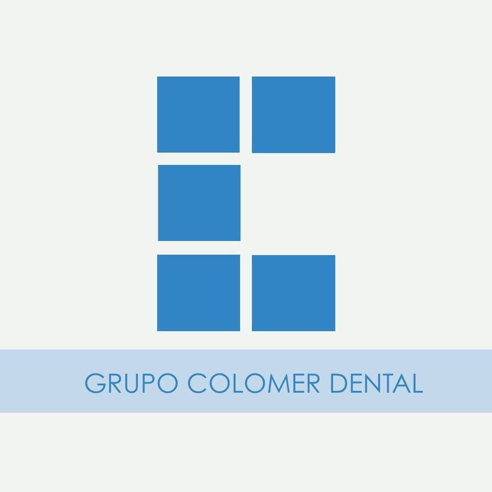 COLOMER DENTAL