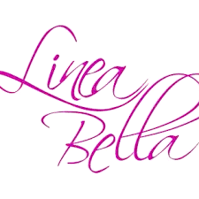 LINEABELLA