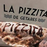 La-Pizzita-de-Getares_Algeciras