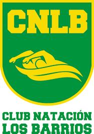 NATACION LOS BARRIOS