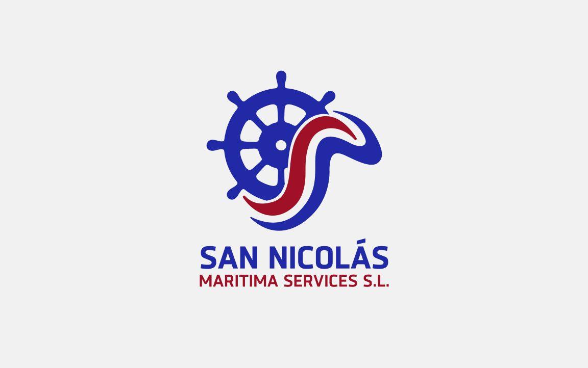 SAN NICOLAS MARITIMA