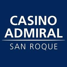 CASINOALMIRALSANROQUE