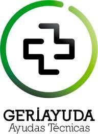 GERIAYUDA