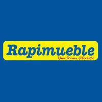 RAPIMUEBLE